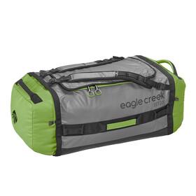 Eagle Creek Cargo Hauler - Sac de voyage - 120l gris/vert